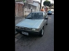Foto Fiat elba 1.5 weekend 8v gasolina 4p manual /