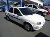Foto Corsa 1.0 [Chevrolet] 1999/99 cd-179050