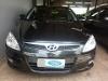 Foto Hyundai i30 2.0 16v 145cv 5p aut - 2009