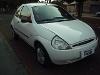 Foto Ford Ka GL Image 1.0 2P Gasolina 2000/2001 em...