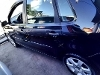 Foto Volkswagen polo 1.6 E-FLEX 2007/2008