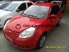 Foto Ford ka (class) 1.6 8V(FLEX) 2p (ag) completo...
