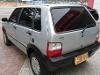Foto Fiat Uno Mille Way Único Dono 4 portas...