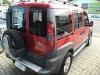 Foto Fiat Doblo ADV 1.8 FLEX XINGU Álcool Gasolina...