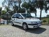 Foto Renault scenic rt 1.6 16V 1999/2000