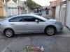 Foto Honda Civic LXS Automático 2014 -