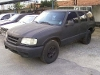 Foto Blazer 2000 6cc A Mais Barata Do Ml Docs Ok...