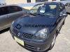 Foto Renault clio hatch privilege 1.0 16V 4P 2003/...