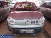 Foto Fiat Uno Vivace 1.0 4 PORTAS 4P Flex 2013/2014...