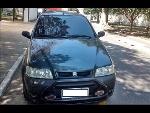 Foto Fiat palio 1.6 mpi adventure weekend 16v...