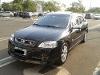 Foto Chevrolet Astra S.Sport 2.0 FlexPower 5p/Sport...