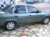 Foto Corsa sedan 1.6 98/99 - 1999