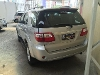 Foto Toyota Hilux SW4 SRV 4x4 3.0 Turbo