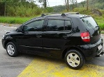 Foto Volkswagen Fox 1.0 Mi City 8v Total Flex 4p...