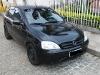 Foto Gm Chevrolet Corsa Sedan 1.0 4p com Direção...
