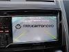Foto Ssangyong kyron k200 4x4 2.0 16V XDI-AT 4P 2010/
