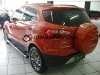 Foto Ford ecosport freestyle 1.6 FLEX 2013/