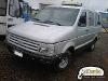 Foto Ford furglaine - usado - prata - 1988 - r$...