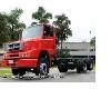 Foto Mb 1620 Diesel 2011/11 R$12.800