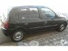 Foto Renault clio rl 1.0 2001