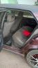 Foto Gm Chevrolet Monza 2.0 1994