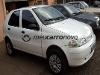 Foto Fiat palio ex 1.0 8V FIRE 4P 2000/2001 Gasolina...