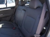 Foto Mitsubishi Pajero 4x4 Turbo. Inter, 7 Lugares,...