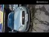 Foto Fiat palio 1.0 mpi elx 8v flex 4p manual 2010/