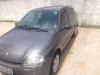 Foto Renault Clio 2001 1.6 16v Lindo
