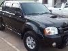 Foto Nissan Frontier 4x4 2006 Mwm Completa Abaixo...