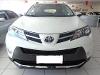 Foto Toyota rav4 2.5 4x4 16v gasolina 4p automático /