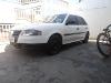 Foto Vw Volkswagen Gol 1.6 dir 2006