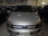 Foto Ford Ranger 2.5 Xls 4x2 Cd 16v