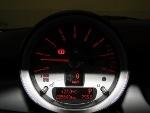 Foto Mini cooper 1.6 16v gasolina 2p automático /2010