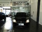 Foto Ford fiesta hatch first 1.6 8V(FLEX) 4p (ag)...