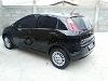 Foto Fiat punto(flex) elx 1.4 8V(FLEX) 4p (ag)...