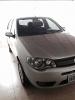 Foto Fiat Strada Trekking 1.4 2P Flex 2012 em...