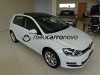 Foto Volkswagen golf 1.4 tsi confortline 16v 2014/...