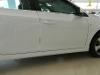 Foto Gm - Chevrolet Cruze sport lt - 2014