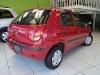 Foto Chevrolet Celta Flex 4 P 2006
