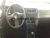 Foto Volkswagen fox 1.0 8V(G2) (trend) (totalflex)...