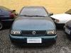 Foto Polo 1.8 8V MI Classic Sedan 4P Manual 1997/97...