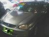 Foto Corsa Sedan 2000 Completo Abx Tabela 2000
