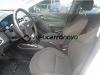 Foto Chevrolet onix ltz 1.4 8V SPE/4(FLEX) (aut) 4p...