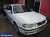 Foto Volkswagen Gol GIII 1.0 2 PORTAS 2P Álcool...