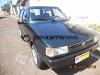 Foto Fiat uno mille elx 1.0 4P 1995/ Gasolina VERDE