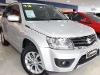 Foto Suzuki Grand Vitara 2.0 16V 2WD