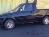 Foto Fiat Fiorino Pick Up LX - 1993