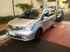 Foto Nissan Gran Livina Sl 1.8aut 7 Lugares Completa