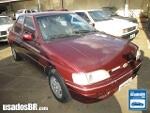 Foto Ford Verona Vinho 1993/ Gasolina em Campo Grande